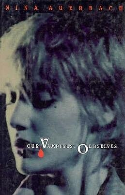 Our Vampires, Ourselves als Buch