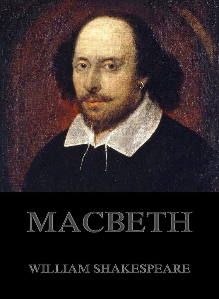 Macbeth als eBook