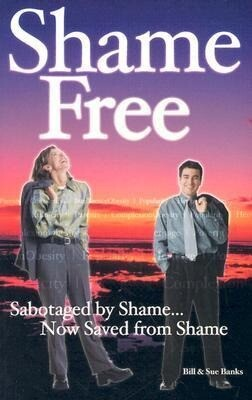 Shame-Free als Taschenbuch