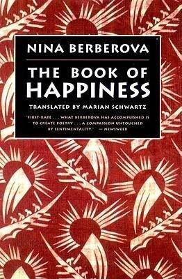 The Book of Happiness als Taschenbuch