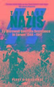 Last Nazis als Taschenbuch