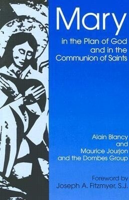 Mary in the Plan of God and in the Communion of the Saints als Taschenbuch