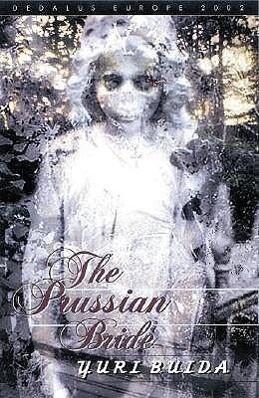 Prussian Bride als Taschenbuch