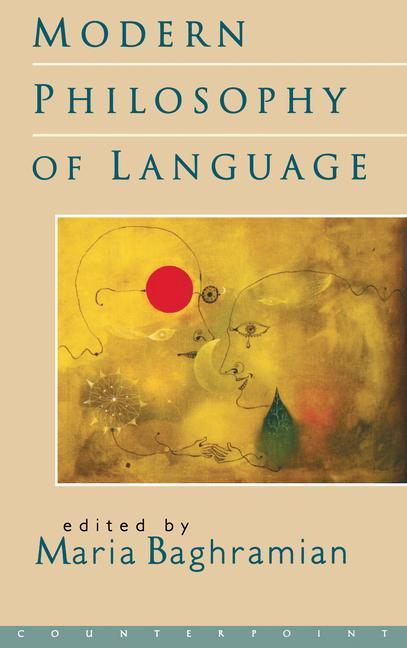 Modern Philosophy Language als Buch