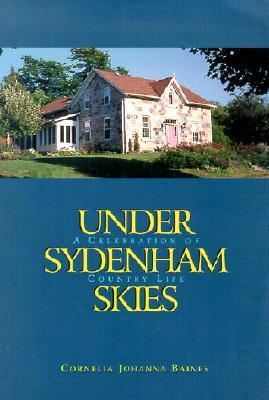 Under Sydenham Skies: A Celebration of Country Life als Taschenbuch