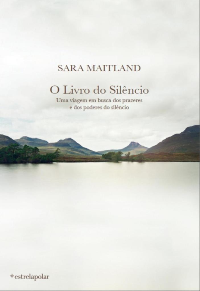 O Livro do Silêncio