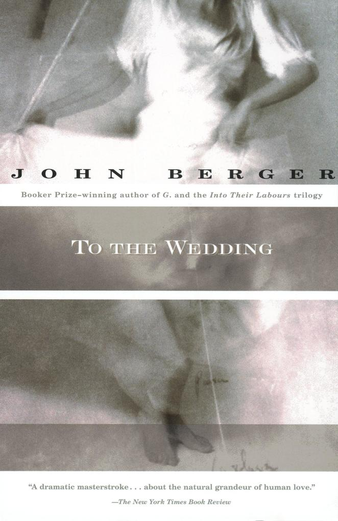 To the Wedding als Taschenbuch