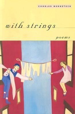With Strings als Taschenbuch