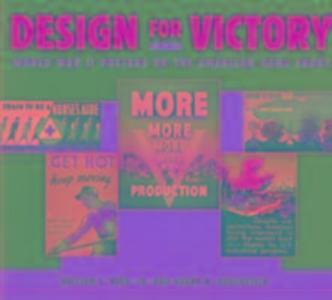 Design for Victory als Taschenbuch