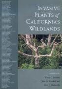 Invasive Plants of California's Wildlands als Taschenbuch