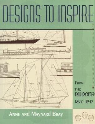 Designs to Inspire als Taschenbuch