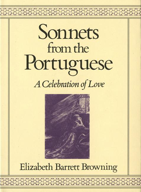 Sonnets from the Portuguese: A Celebration of Love als Buch