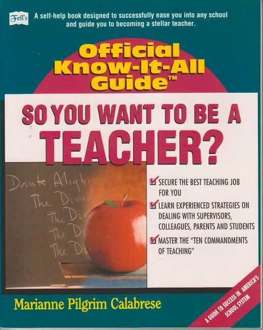 FELLS OFF KNOW-IT-ALL GD als Taschenbuch