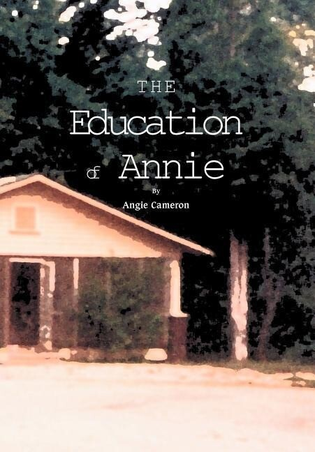 The Education of Annie als Buch