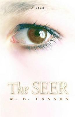 The Seer als Taschenbuch