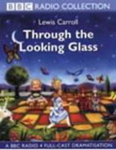 Alice in Wonderland & Through the Looking Glass als Hörbuch
