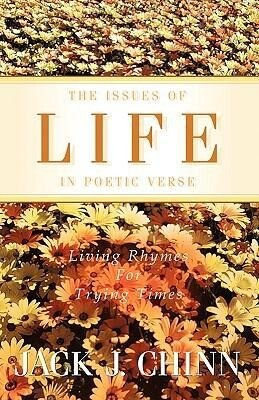 The Issues of Life in Poetic Verse als Buch