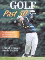 Golf Past 50 als Taschenbuch