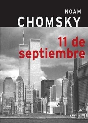 11 de Septiembre = 9-11 als Taschenbuch