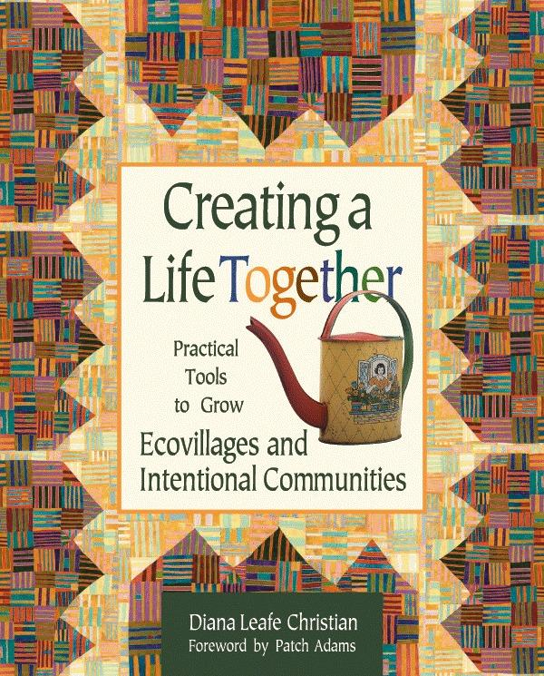 Creating a Life Together als Taschenbuch