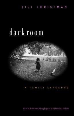 Darkroom: A Family Exposure als Buch
