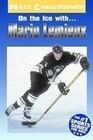 On the Ice With... Mario Lemieux