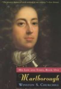 Marlborough als Taschenbuch