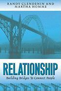 Relationship als Taschenbuch
