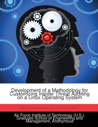 Development of a Methodology for Customizing In...