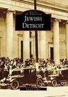 Jewish Detroit