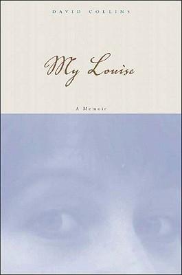 My Louise als Buch