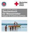 Taschenbuch für Wasserretter