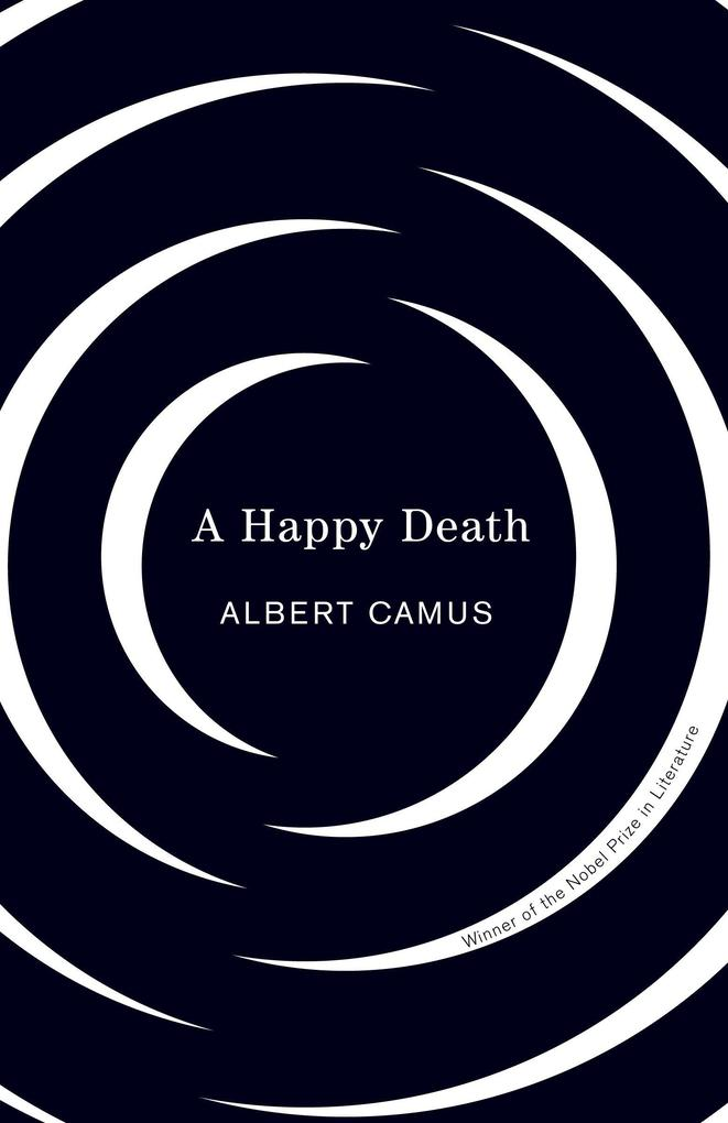 Happy Death als Taschenbuch