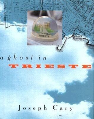A Ghost in Trieste als Buch