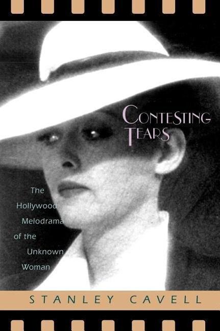 Contesting Tears als Taschenbuch