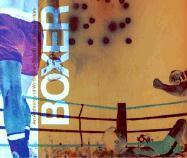 Boxer: An Anthology of Writings on Boxing and the Visual Arts als Taschenbuch