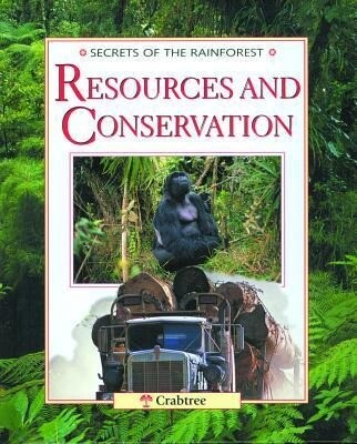 Resources and Conservation als Buch