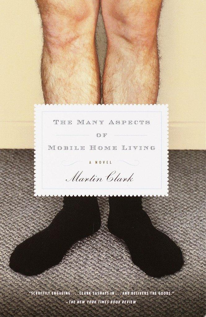 The Many Aspects of Mobile Home Living als Taschenbuch