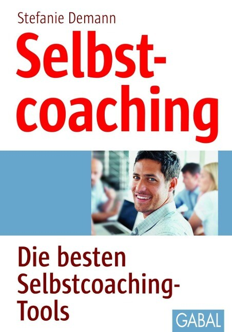 Selbstcoaching als Buch