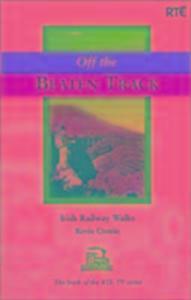 Off the Beaten Track als Taschenbuch