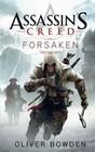 Assassin's Creed 05: Forsaken - Verlassen