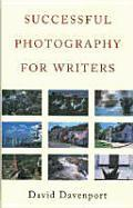 Successful Photography for Writers als Buch