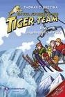 Ein Fall für dich und das Tiger-Team. Sammelband. Drei ungeheuerliche Fälle