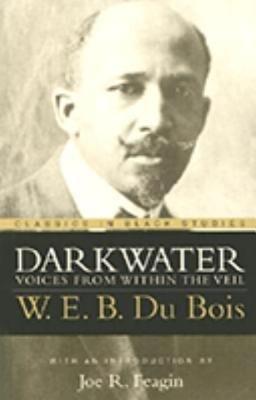 Darkwater: Voices from Within the Veil als Taschenbuch
