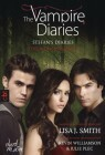 The Vampire Diaries 06. Stefan's Diaries - Fluch der Finsternis