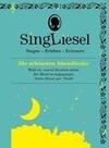 Singliesel 06 - Die schönsten Abendlieder