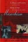 Masochism - Coldness & Cruelty - Venus in Furs