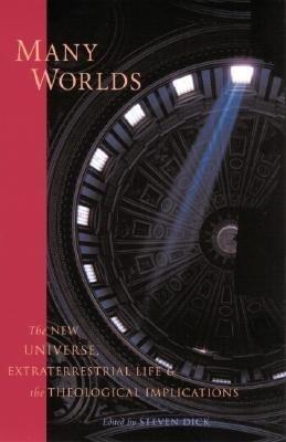 Many Worlds als Taschenbuch