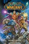 World of Warcraft: Dunkle Reiter