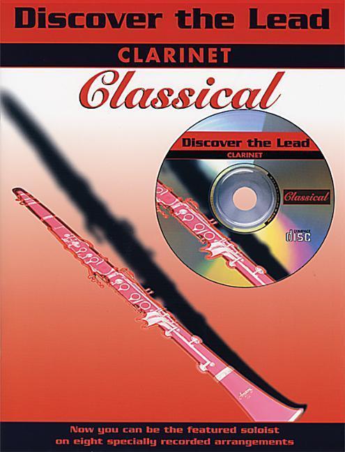Classical als Taschenbuch